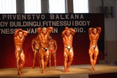 Svetozar Milenkovic - Tozaman