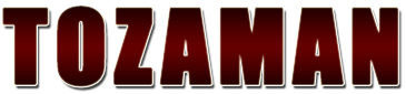 Tozaman